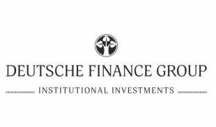 DF Deutsche Finance Group: Ominöse Meldung über den PERE Fund I