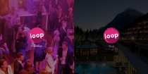 "Exklusive Top-Hotels aus aller Welt bei ""loop – Luxury on our Planet"""