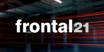 "ZDF-Magazins ""Frontal21"""