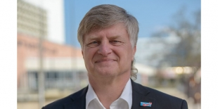 Ulrich Oehme (AfD)