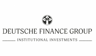 Logo Deutsche Finance