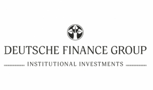 Neuer Newsblog der DF Deutsche Finance Group
