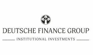 DF Deutsche Finance Group: Neue Zielfondsinvestition des PERE Fund I in Osteuropa