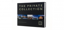 Die exklusive XO Private Collection