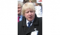 Boris Johnson (2006)