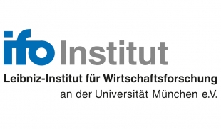 ifo Instituts